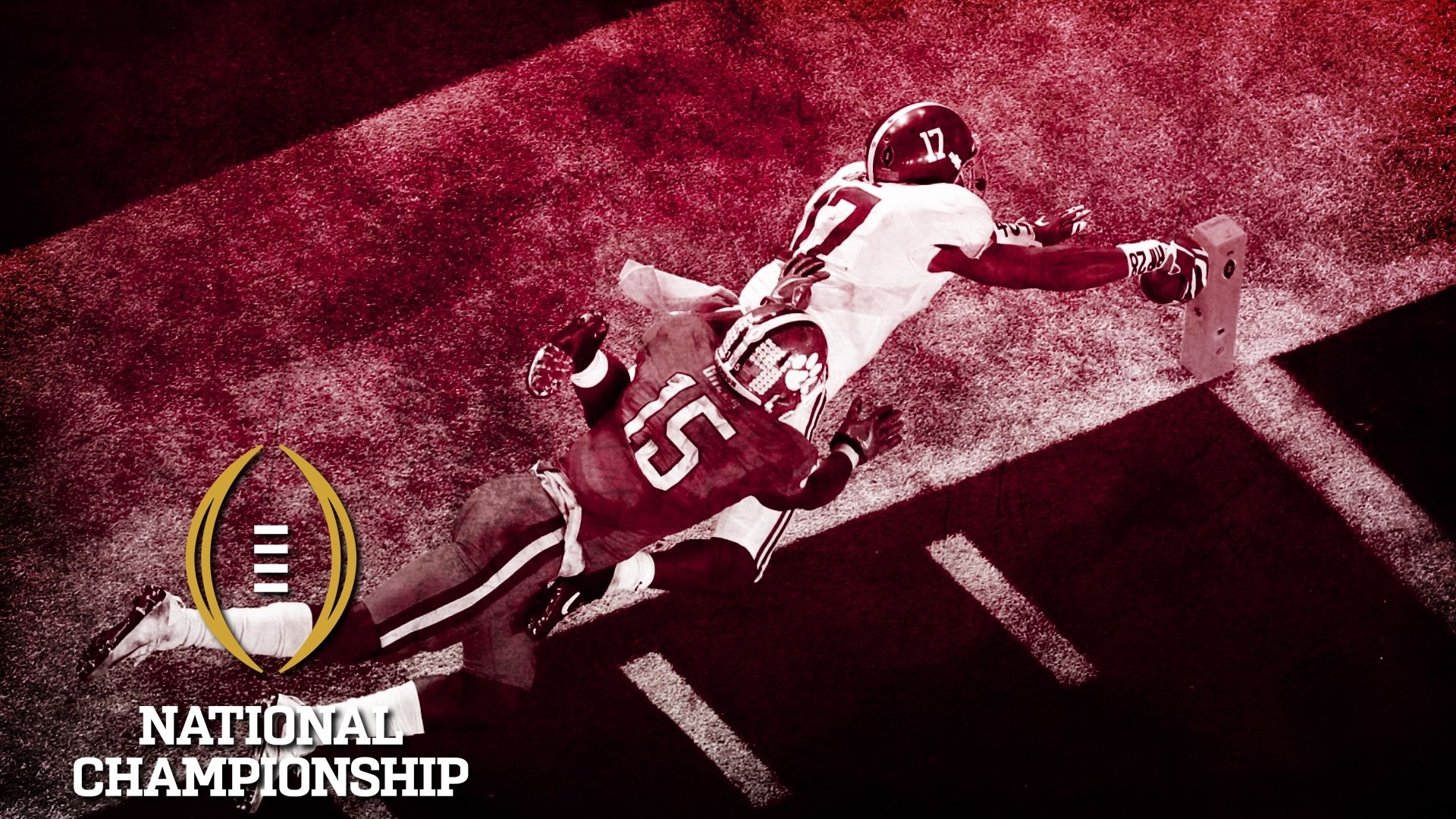 cool alabama football backgrounds - impremedia