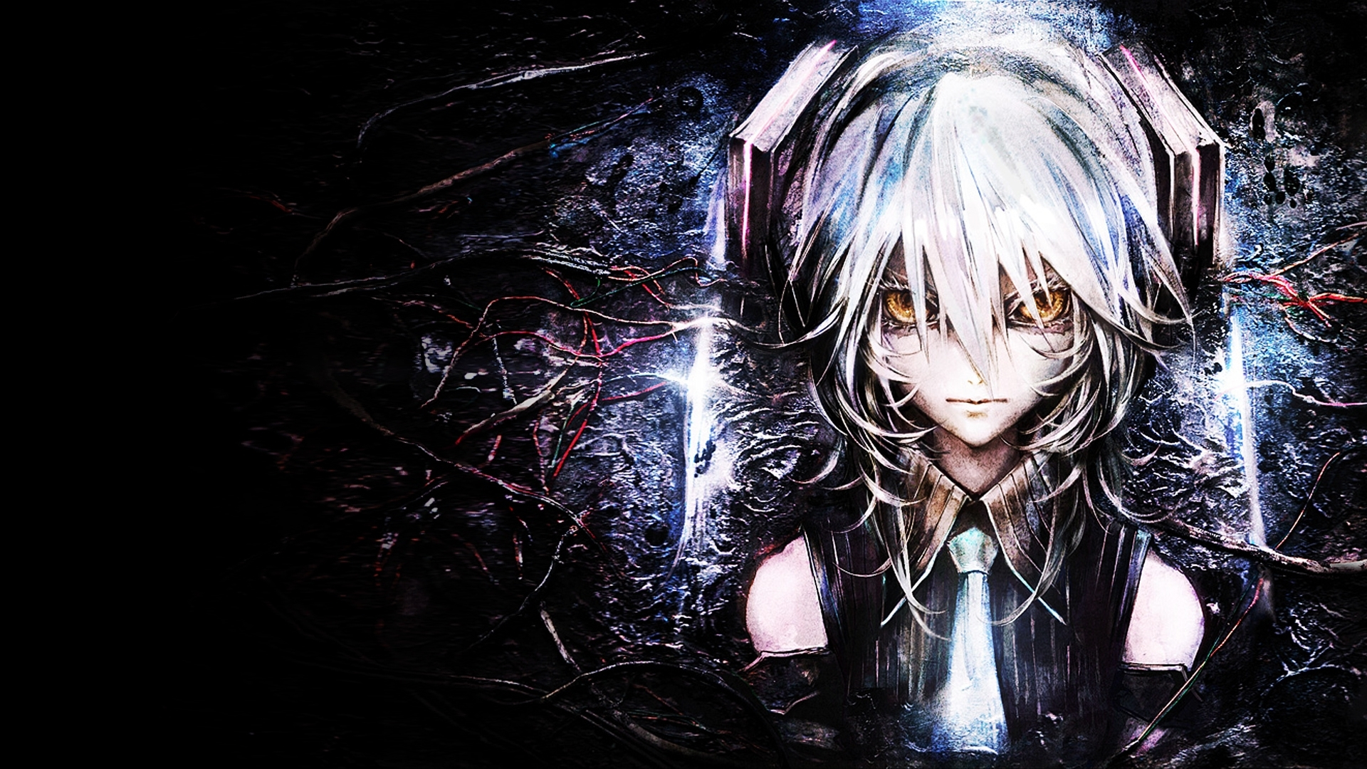 cool anime hd desktop image - hd wallpapers