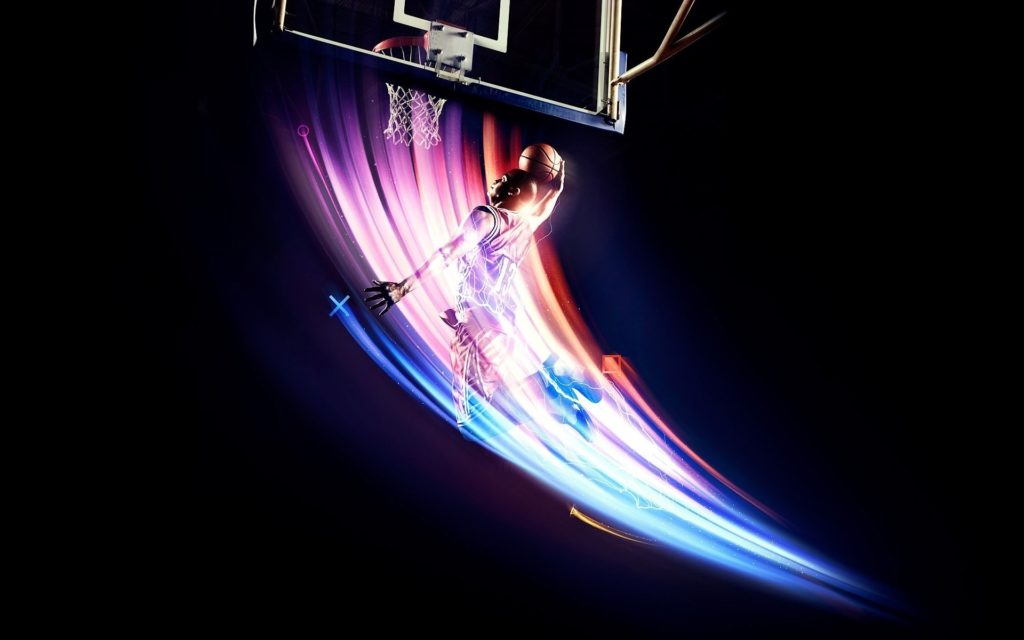 10 Top Cool Basketball Wallpapers Hd FULL HD 1920×1080 For PC Background 2018 free download cool basketball wallpapers hd 61 images 1024x640