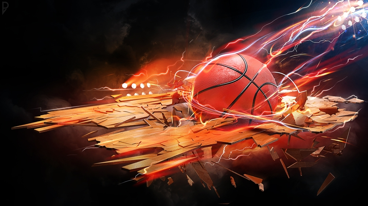 cool basketball wallpapers hd