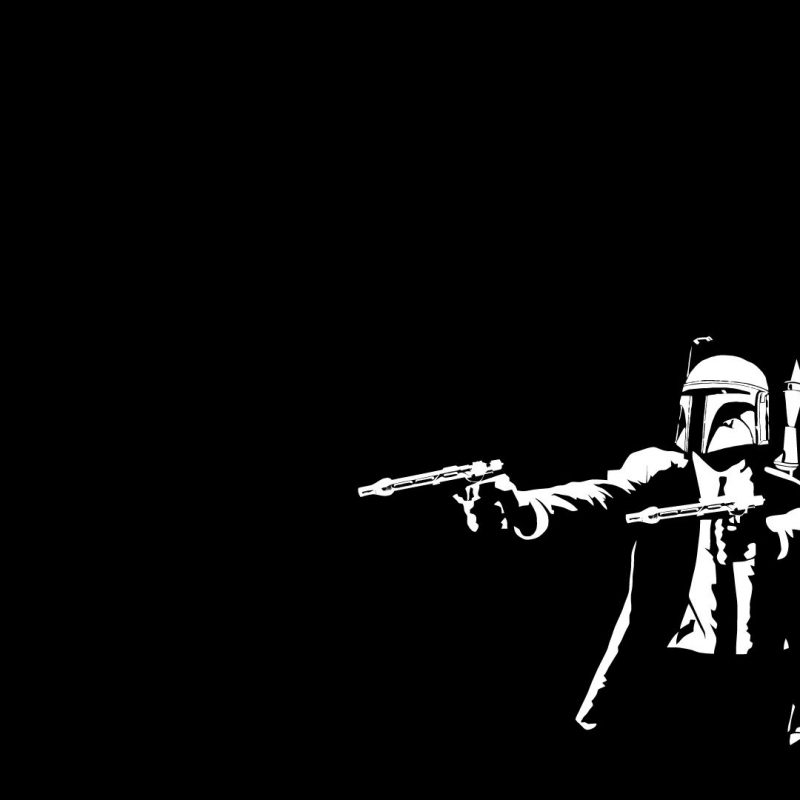 10 New Star Wars Black And White Wallpaper FULL HD 1920×1080 For PC Desktop 2018 free download cool black and white wallpaper august wallpapers background 800x800