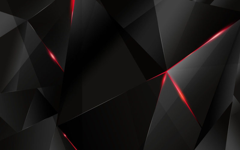 10 Best Cool Red And Black Backgrounds FULL HD 1080p For PC Desktop 2020 free download cool black backgrounds designs in 2019 black wallpaper red 800x500