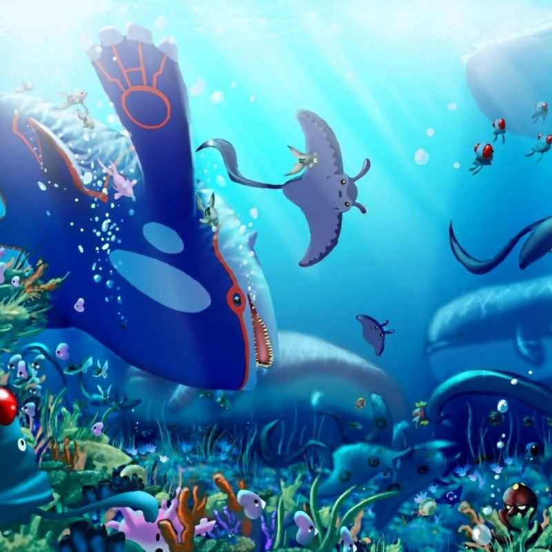 10 Best Cool Pokemon Wallpapers Hd FULL HD 1920×1080 For PC Desktop 2018 free download cool blue sea pokemon wallpapers hd media file pixelstalk 800x800