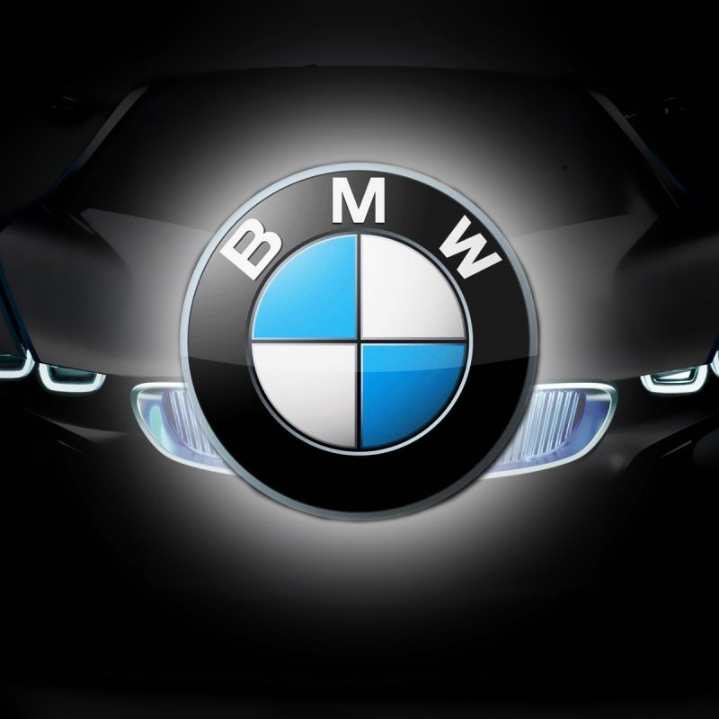 10 Most Popular Bmw Logo Wallpaper Hd FULL HD 1920×1080 For PC Desktop 2018 free download cool bmw logo hq media file pixelstalk 800x800