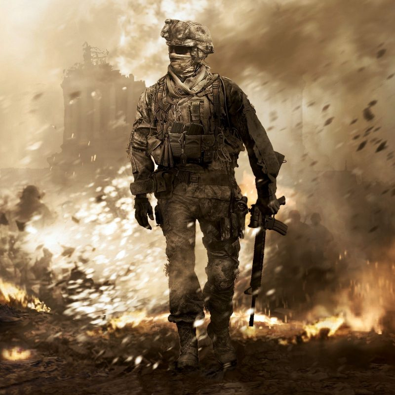 10 Most Popular Cool Call Of Duty Wallpapers FULL HD 1920×1080 For PC Background 2018 free download cool call of duty wallpapers group 83 800x800