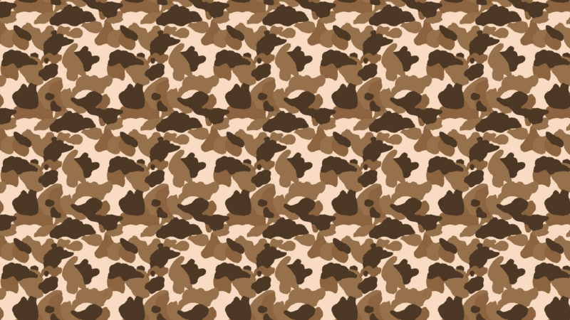 10 New Cool Camo Backgrounds FULL HD 1920×1080 For PC Desktop 2018 free download cool camo wallpaper 6781265 800x450