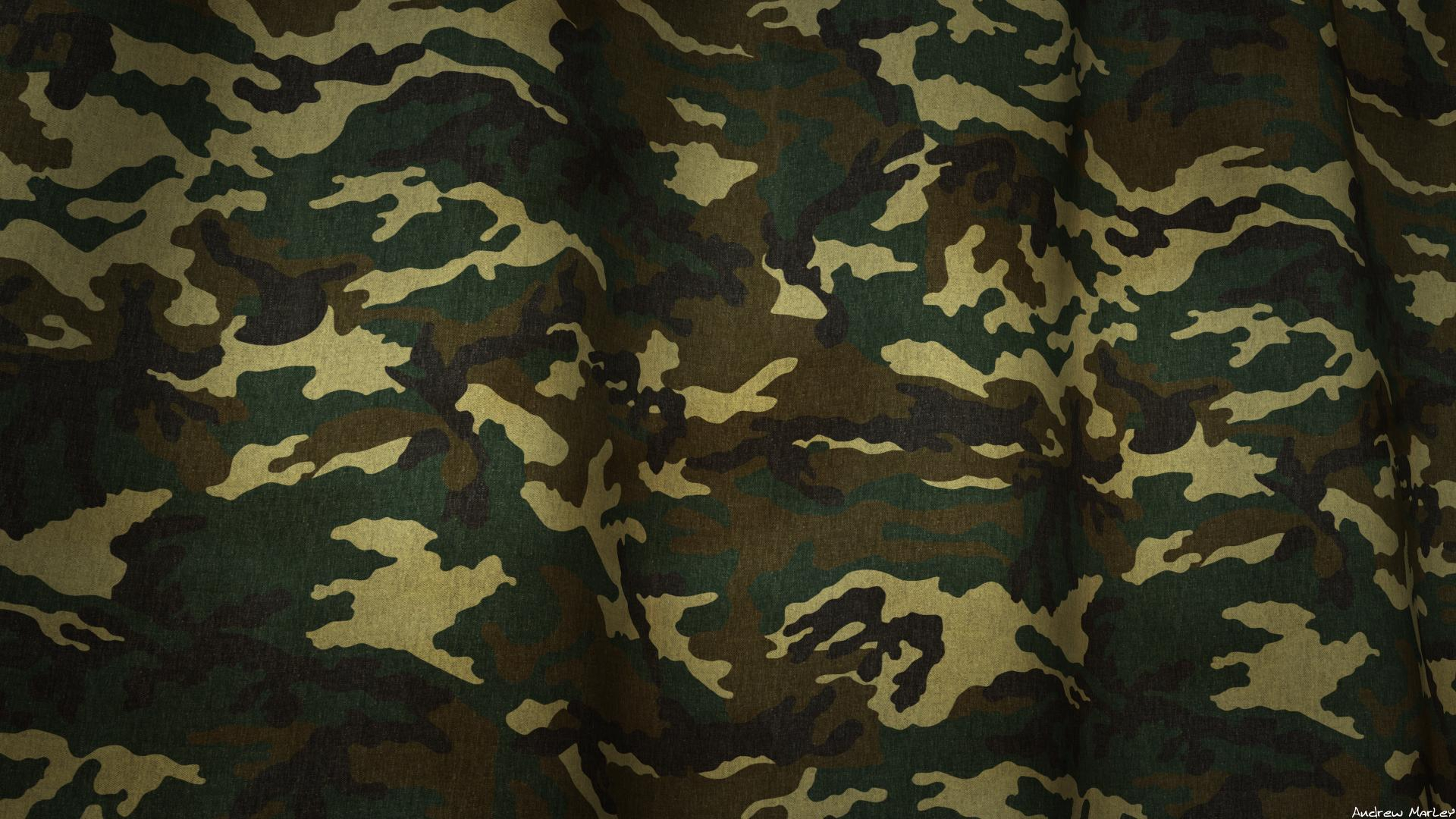 cool camo wallpapers - sf wallpaper