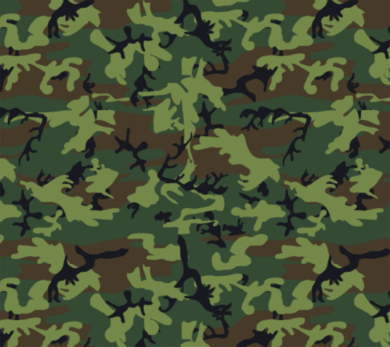 10 New Cool Camo Backgrounds FULL HD 1920×1080 For PC Desktop 2018 free download cool camo wallpapers wallpapersafari 800x712
