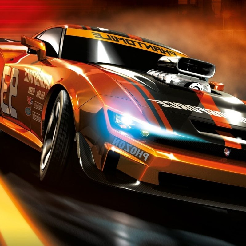 10 Most Popular Wallpapers Of Cool Cars FULL HD 1920×1080