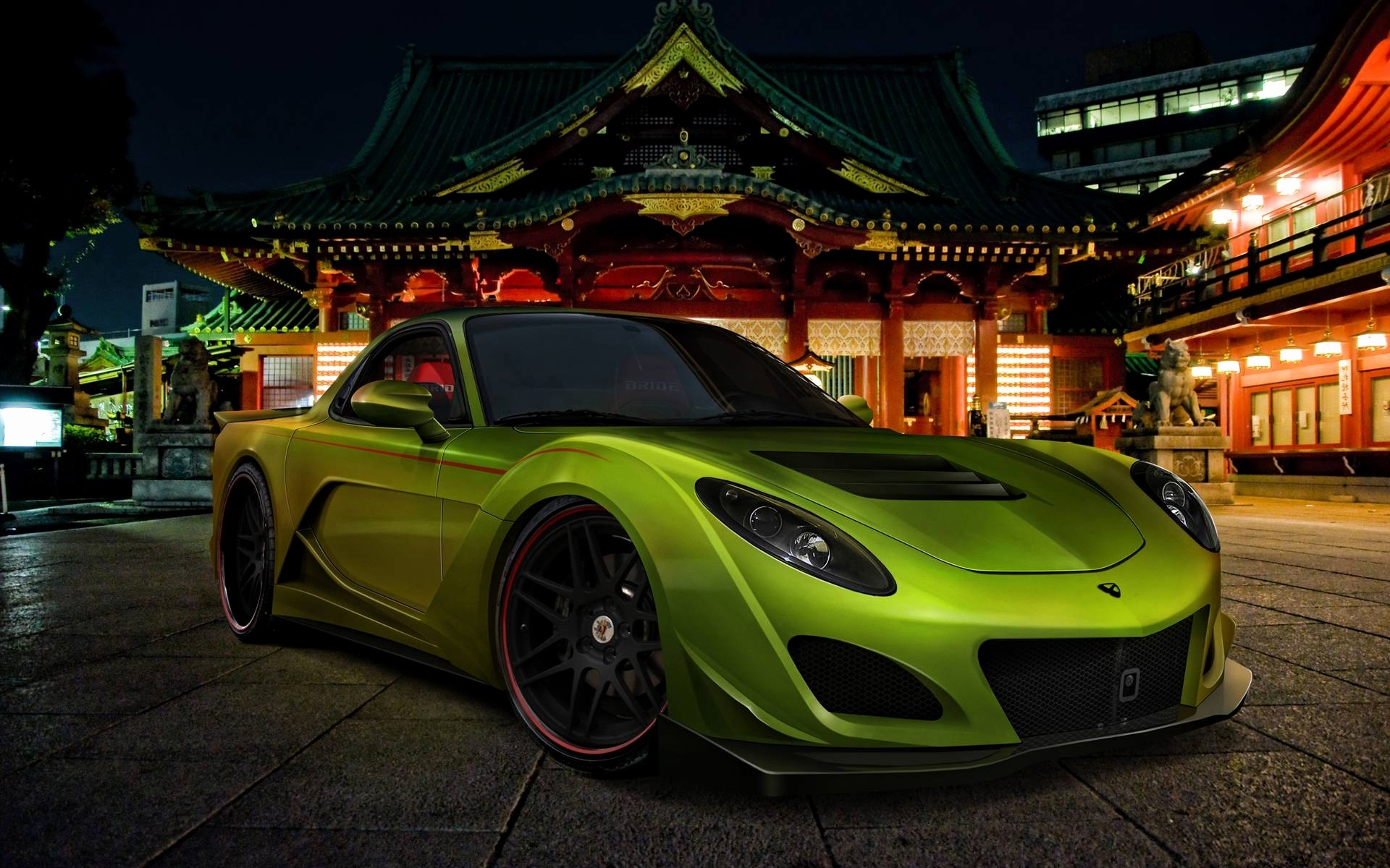 10 Latest Cool Cars Wallpaper Background FULL HD 1920x1080 For PC 2018 Free