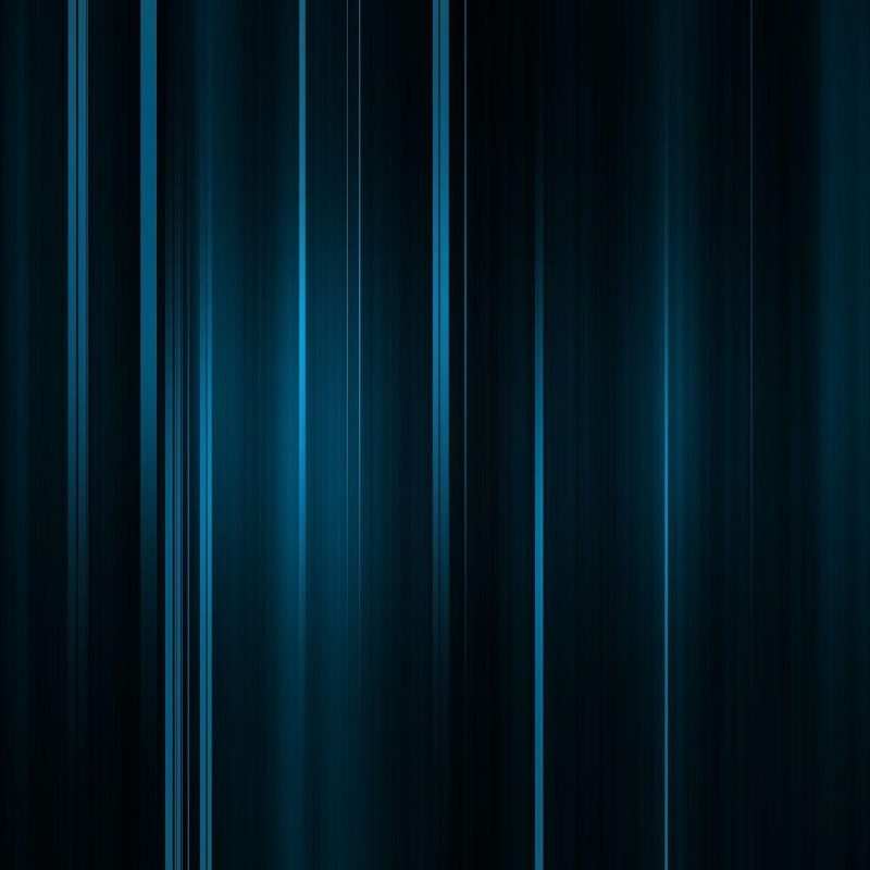 10 top cool dark colored backgrounds full hd 1080p for pc