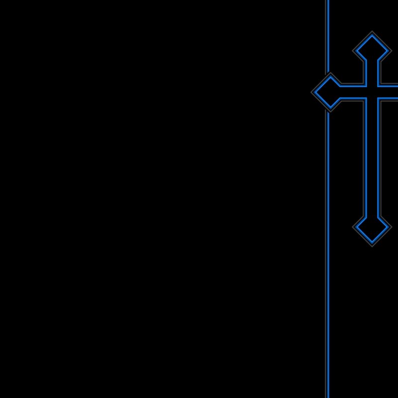 10 Most Popular Cross Wallpapers For Android FULL HD 1080p For PC Background 2021 free download cool cross wallpapers wallpaper hd wallpapers pinterest cross 800x800