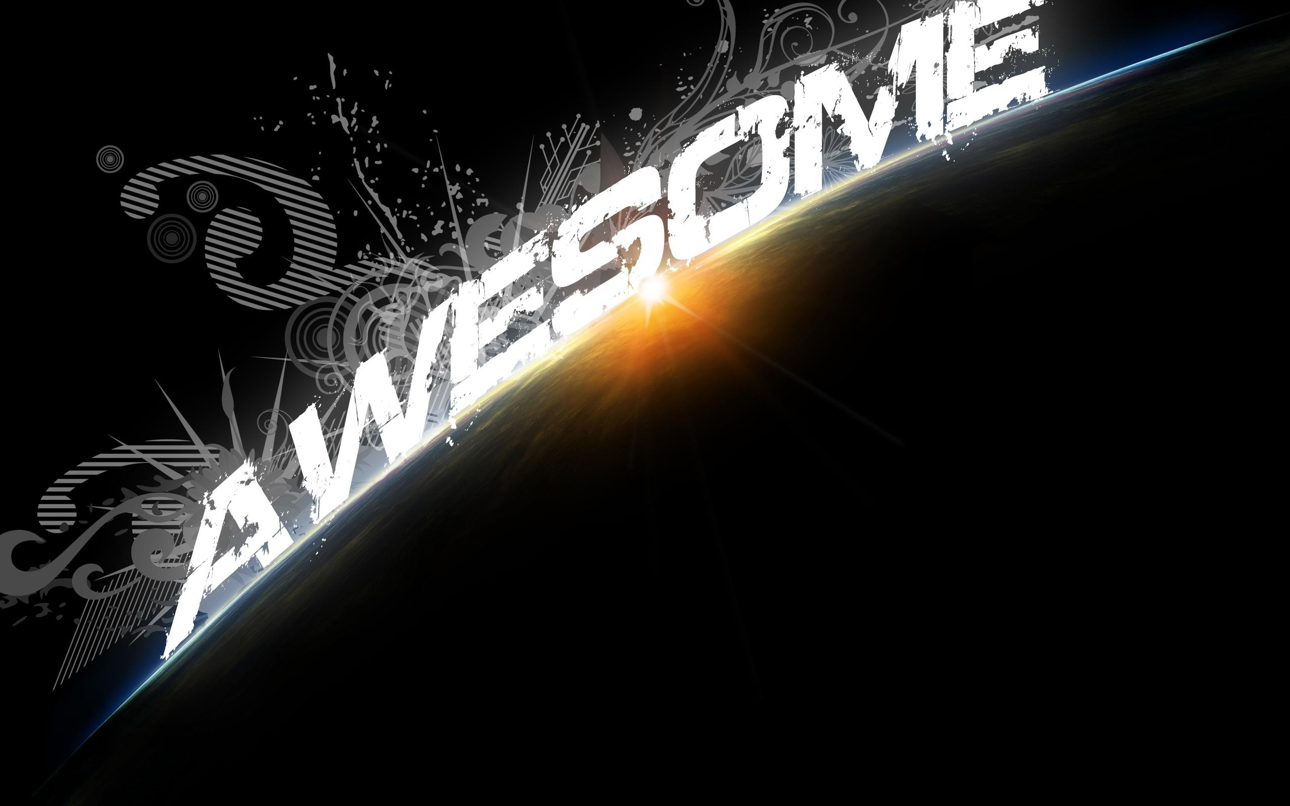 cool d awesome wallpapers wallpapers | lobaedesign
