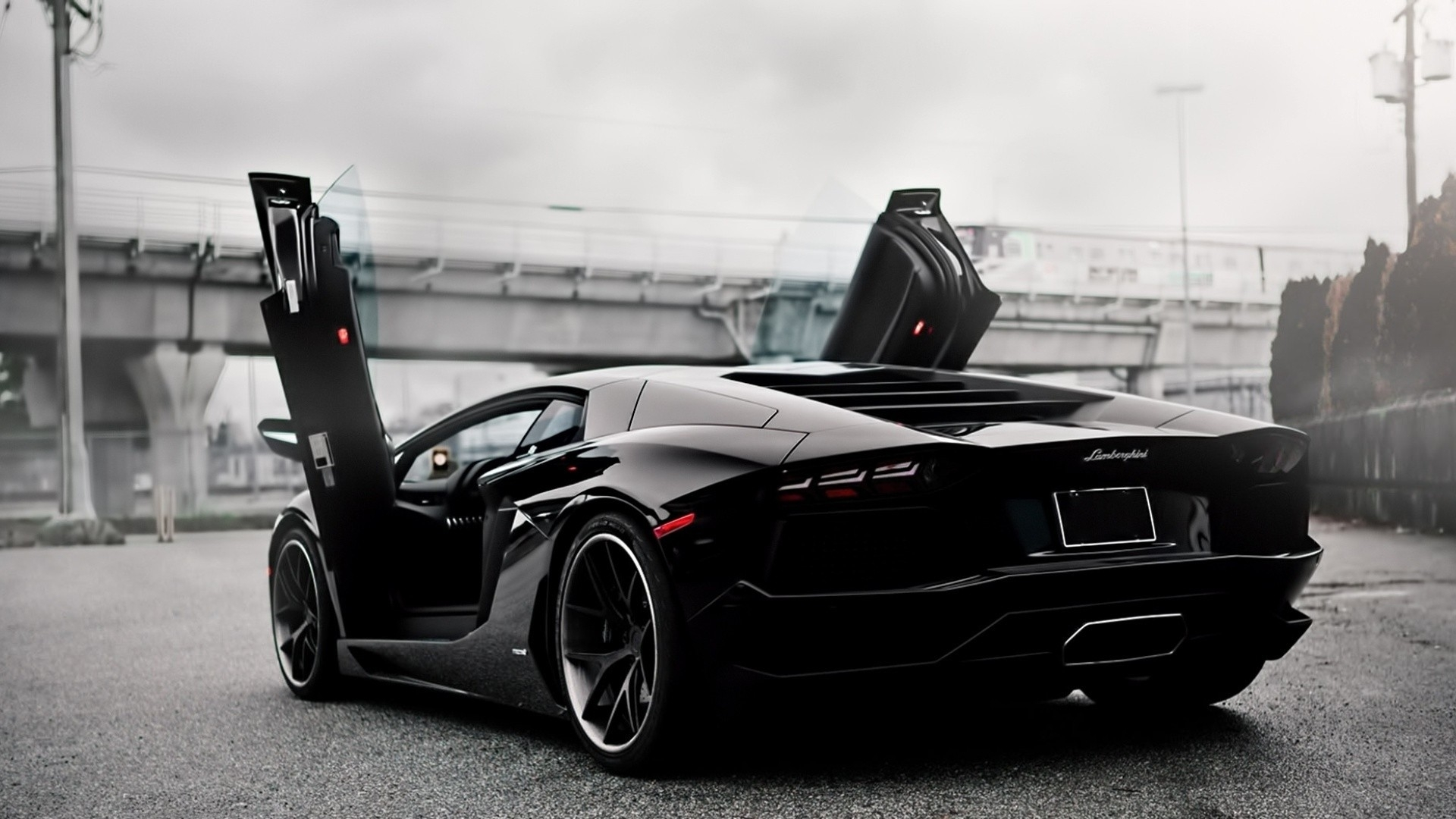 cool door lamborghini aventador wallpaper wallpaper | wallpaperlepi