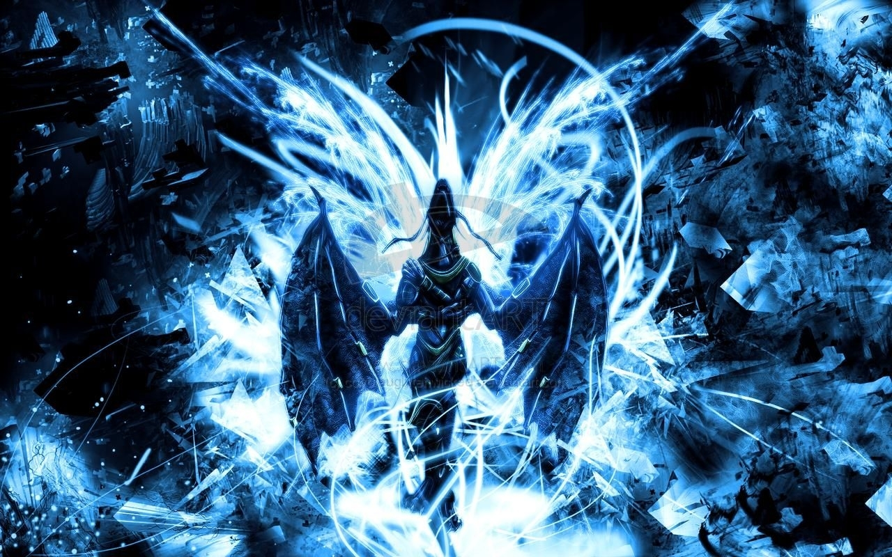 cool dragon wallpapers | hd wallpapers | pinterest | blue dragon
