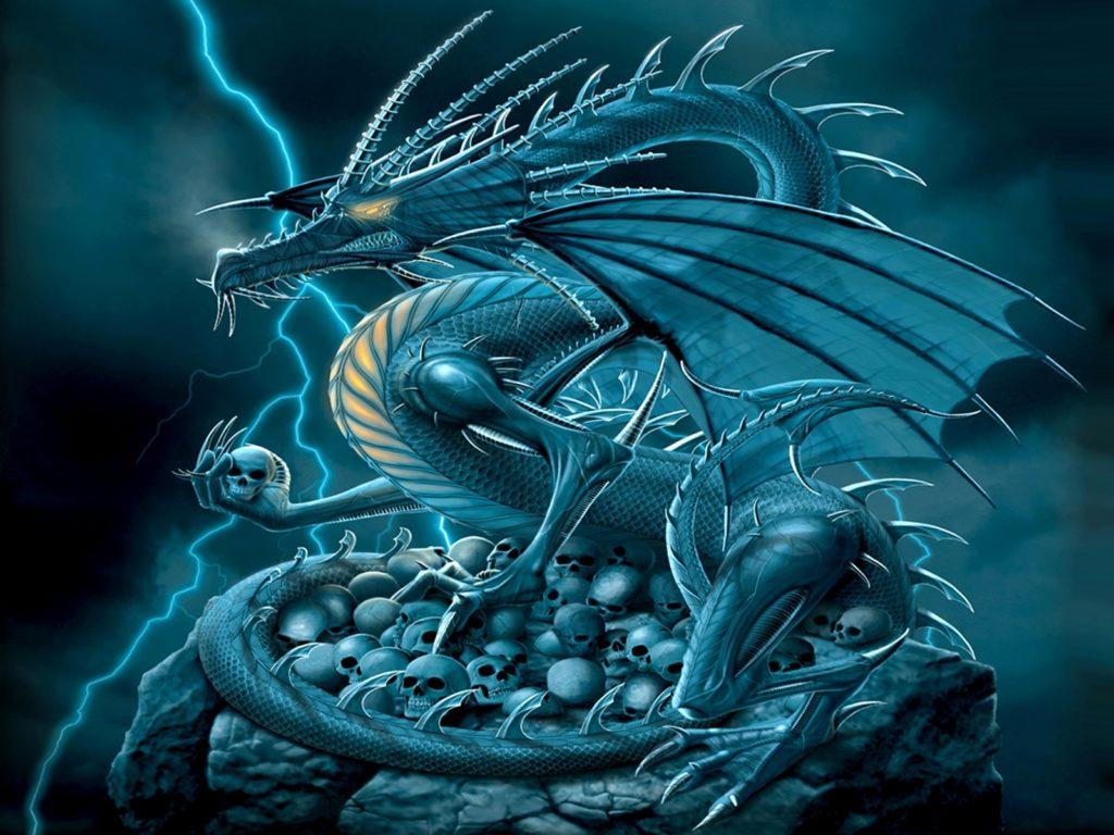 10 New Dragons Wallpapers Free Download FULL HD 1080p For PC Desktop 2020 free download cool fantasy dragon wallpaper wallpaper wiki 1024x768