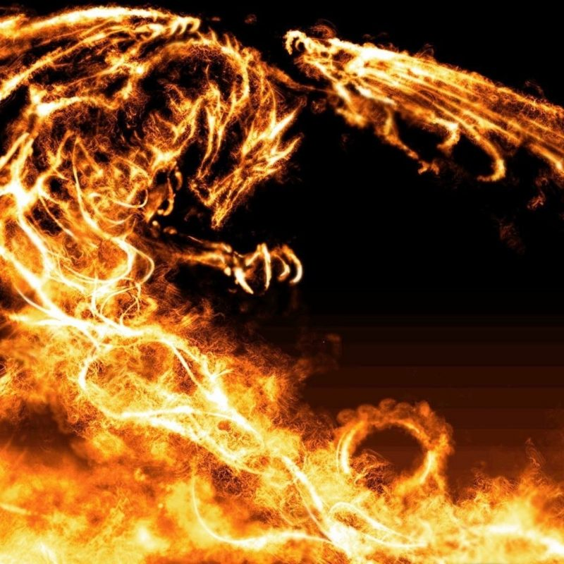 10 Best Cool Fire Dragon Wallpaper FULL HD 1080p For PC Background 2018 free download cool fire dragon wallpapers feel hearts desktop background 800x800