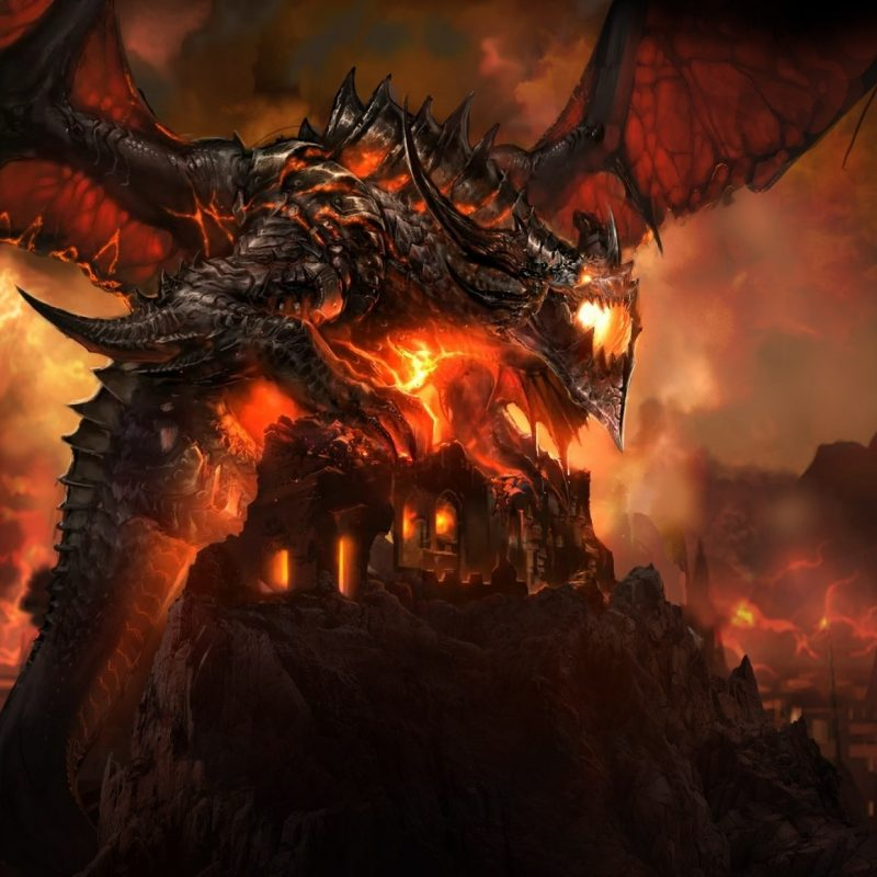 10 Best Cool Fire Dragon Wallpaper FULL HD 1080p For PC Background 2018 free download cool fire dragons wallpaper 1413282 800x800