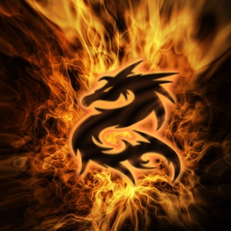 10 Best Cool Fire Dragon Wallpaper FULL HD 1080p For PC Background 2020 free download cool fire wallpapers hd wallpapers pics logos nebulous 800x800
