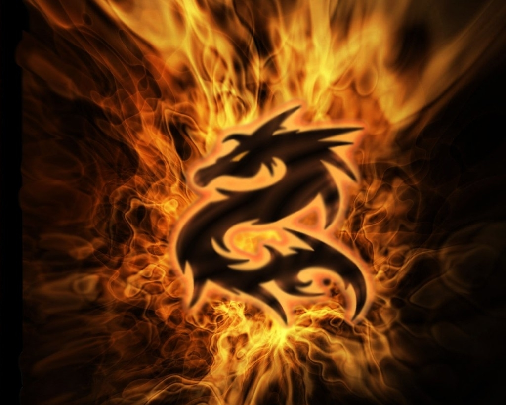 cool fire wallpapers | hd wallpapers pics | logos nebulous