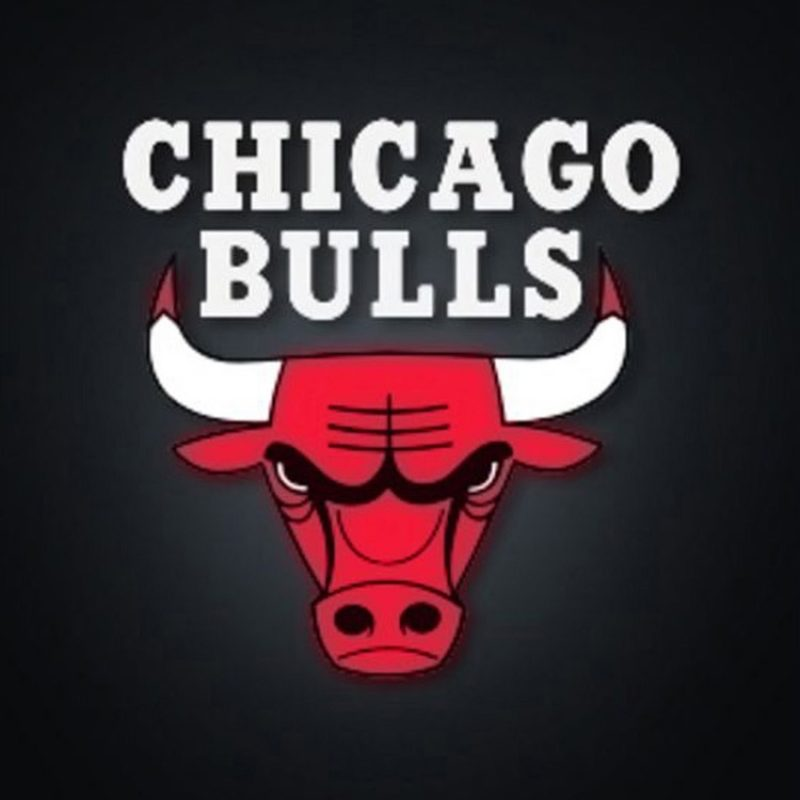 10 Most Popular Chicago Bulls Iphone Wallpaper FULL HD 1080p For PC Background 2018 free download cool fond decran hd iphone swag 442 check more at http all images 800x800