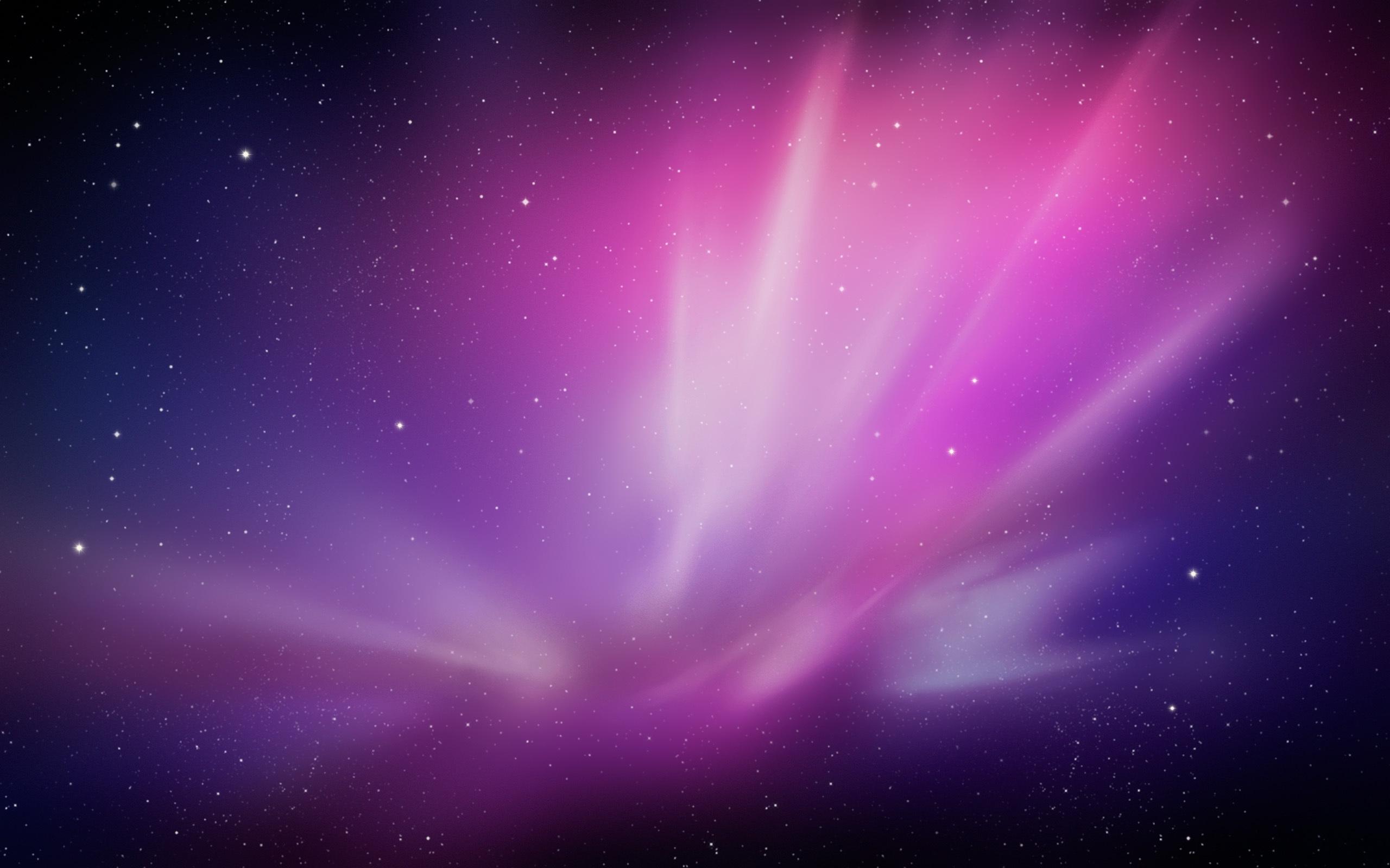 10 new pink galaxy background tumblr full hd 1920 1080 for pc desktop 2019 - Cool galaxy wallpaper ...