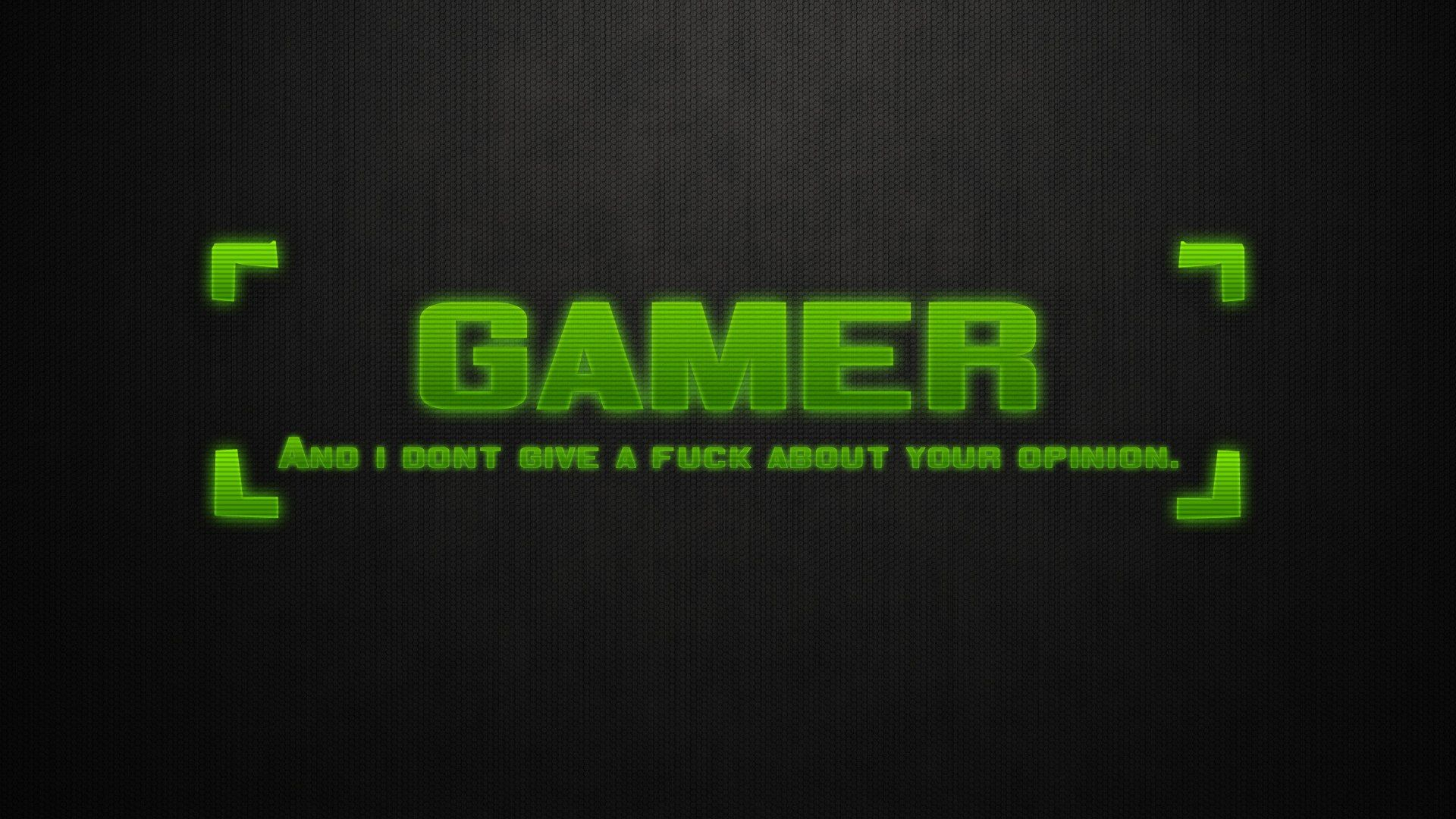 cool gamer wallpapers 1920×1080 cool gamer backgrounds (45