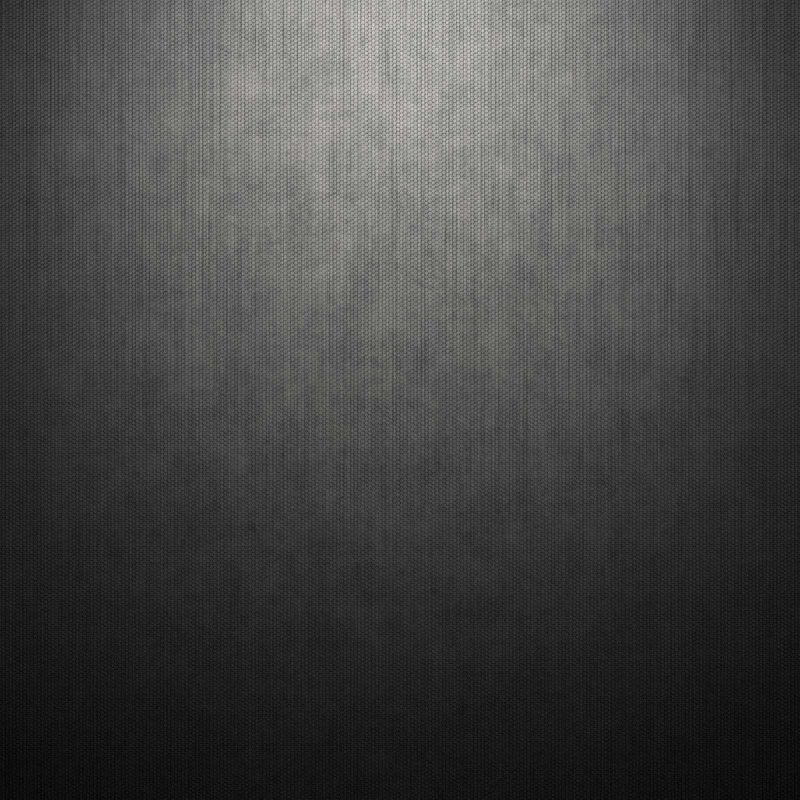 10 Best Black And Gray Background FULL HD 1920×1080 For PC Desktop 2018 free download cool gray background hd top 43 quality cool gray wallpapers hbc333 800x800