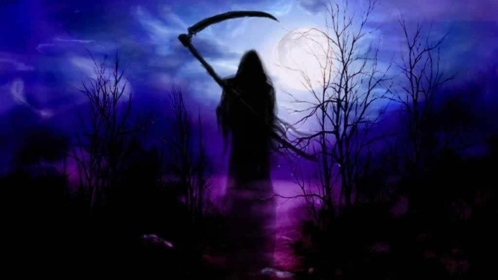 10 Latest Dark Grim Reaper Wallpaper Purple FULL HD 1080p For PC Desktop 2018 free download cool grim reaper wallpapers wallpaper hd grim reaper grim 1024x576