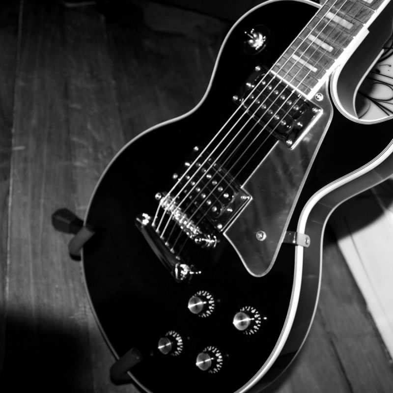 10 Best Les Paul Guitar Wallpaper FULL HD 1920×1080 For PC Desktop 2018 free download cool guitar backgrounds wallpaper hd wallpapers pinterest 800x800