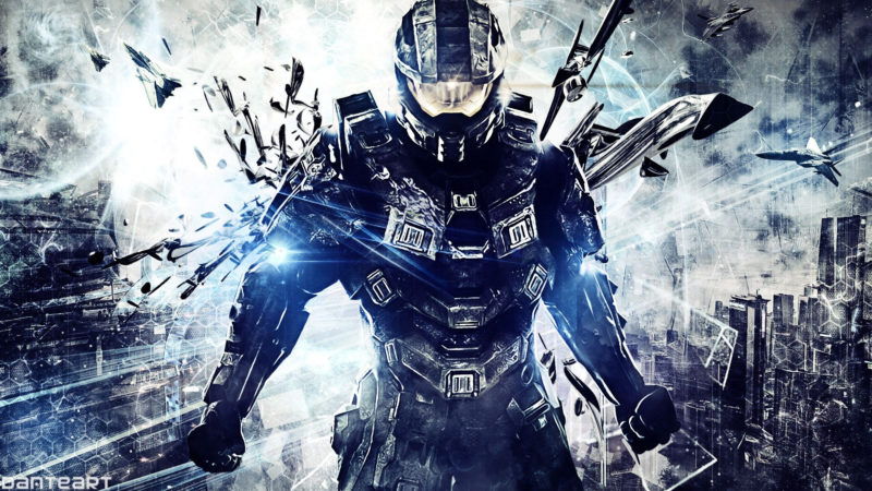10 Most Popular Awesome Halo Wallpapers FULL HD 1920×1080 For PC Desktop 2018 free download cool halo wallpapers top free cool halo backgrounds wallpaperaccess 800x450