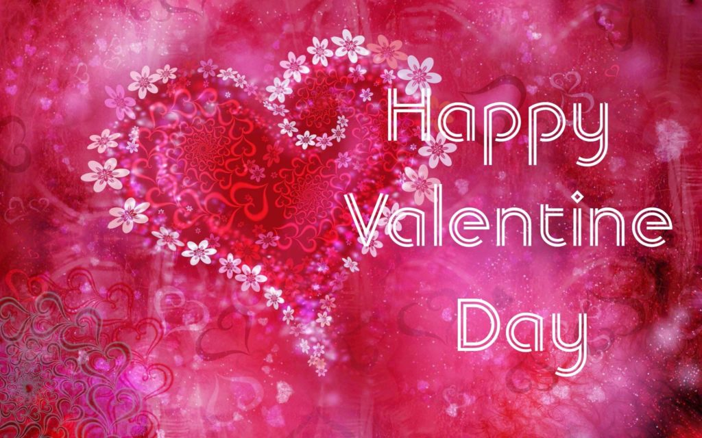 10 New Valentine Wallpaper For Computer FULL HD 1080p For PC Background 2018 free download cool happy valentines desktop wallpapers media file 1024x640