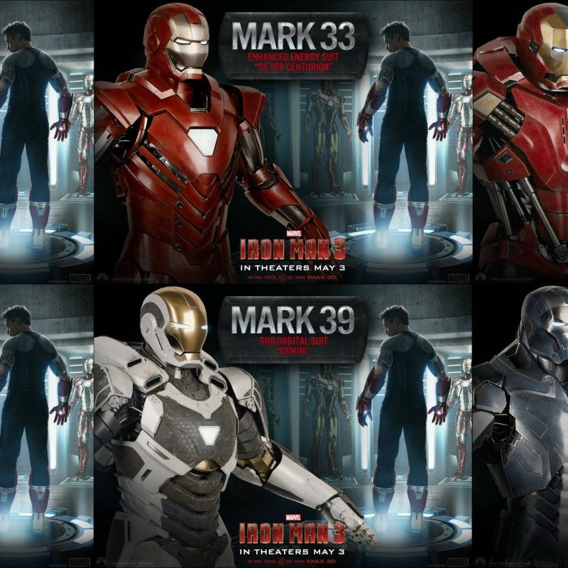10 Latest All Iron Man Suits Pictures FULL HD 1920×1080 For PC Background 2020 free download cool iron man suits marvel pinterest iron iron man suit and 800x800