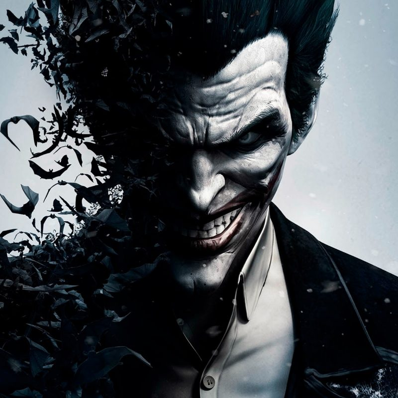10 New Cool Joker Wallpaper Hd FULL HD 1080p For PC Background 2018 free download cool joker wallpaper for iphone wallpaper wallpaperlepi 800x800
