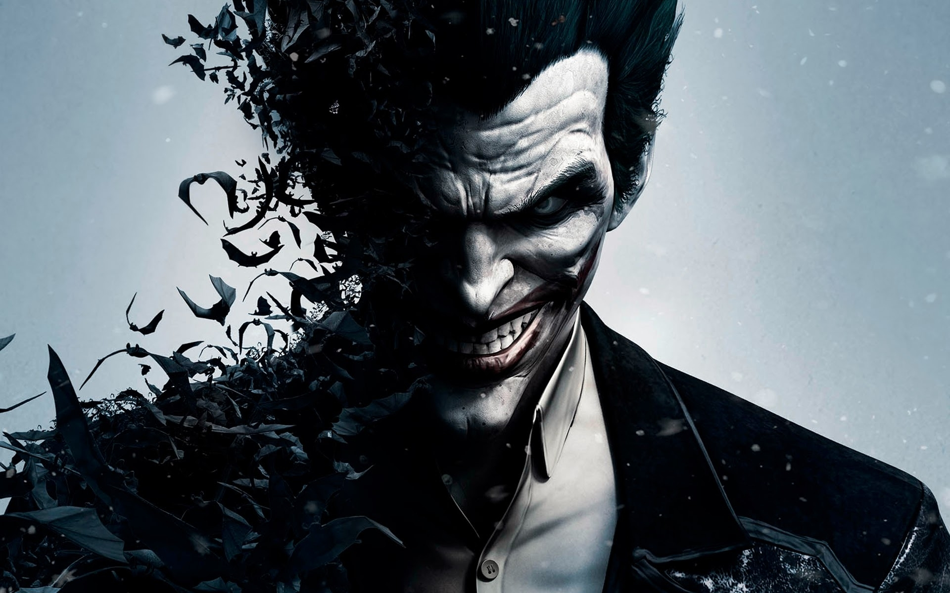 cool joker wallpaper for iphone wallpaper | wallpaperlepi