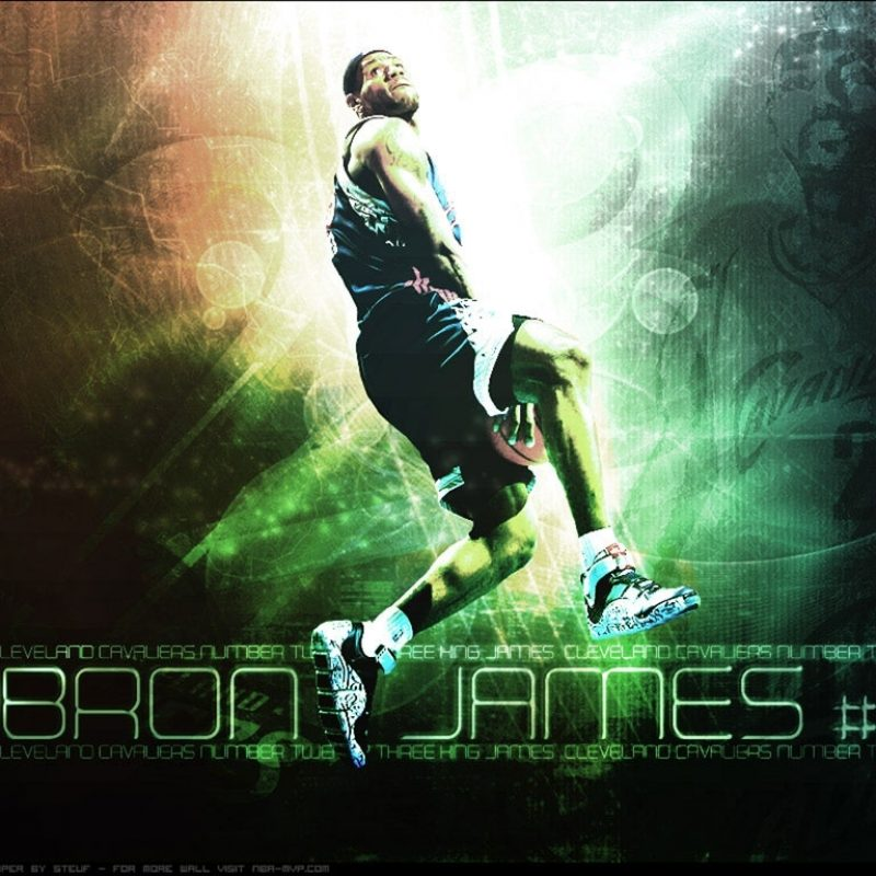 10 Latest Lebron James Cool Wallpaper FULL HD 1920×1080 For PC Desktop 2020 free download cool kg and lebron desktop wallpapers mybasketball 800x800