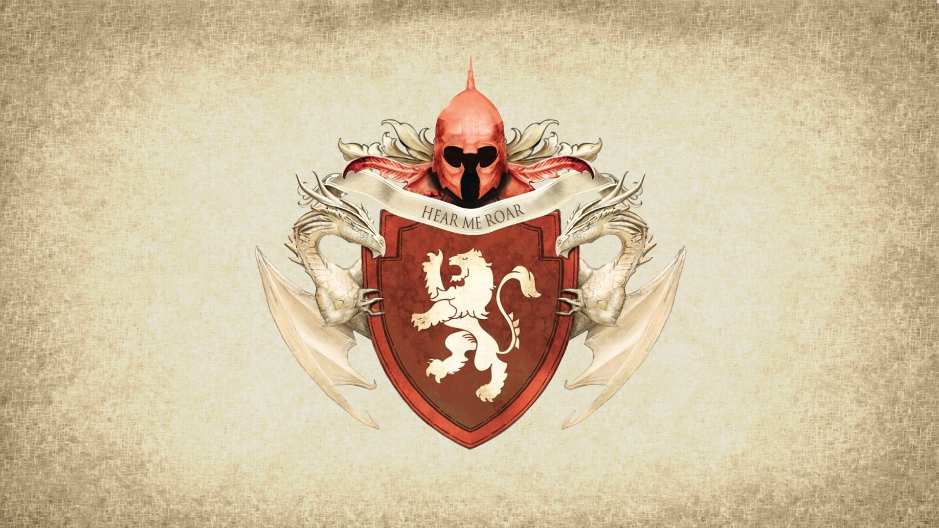 cool lannister wallpaper - best game of thrones wallpapers
