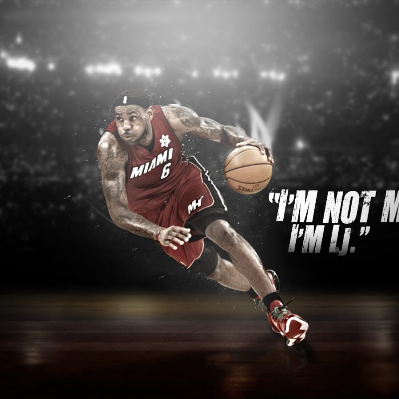 10 New Lebron James Best Wallpaper FULL HD 1080p For PC Background 2018 free download cool lebron james hd wallpaper media file pixelstalk 1 800x800