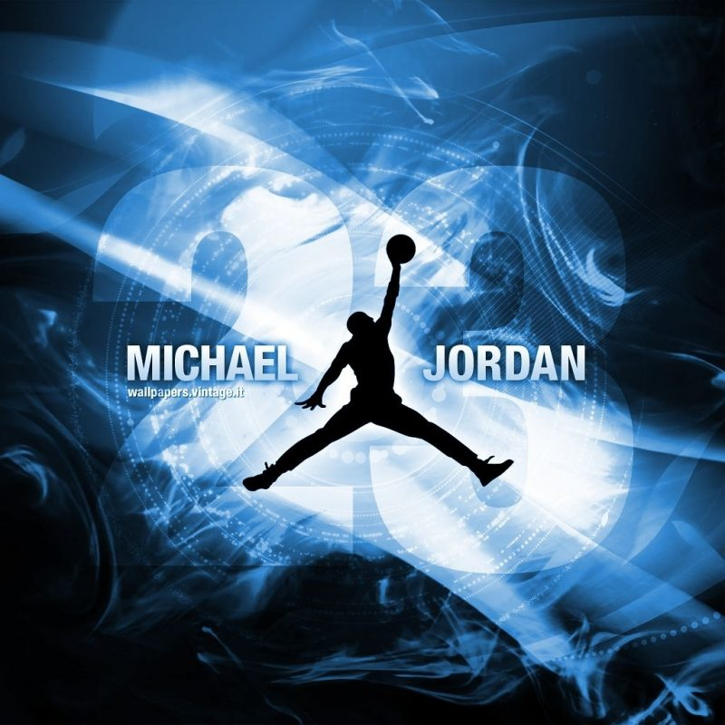 10 New Michael Jordan Symbol Pic FULL HD 1920×1080 For PC Background 2020 free download cool light graphic behind powerful icon design freelance 800x800