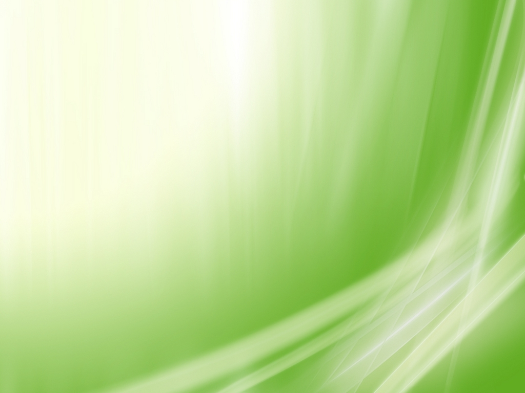 10 New Cool Light Green Backgrounds FULL HD 1920×1080 For PC Background
