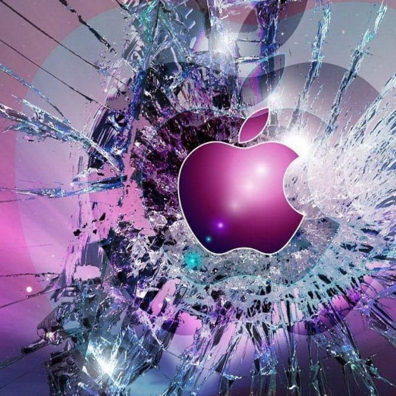 10 Best Cool Cracked Screen Backgrounds FULL HD 1920×1080 For PC Desktop 2020 free download cool lock screen broken glass iphone 1080x1920 wallpaper 800x800