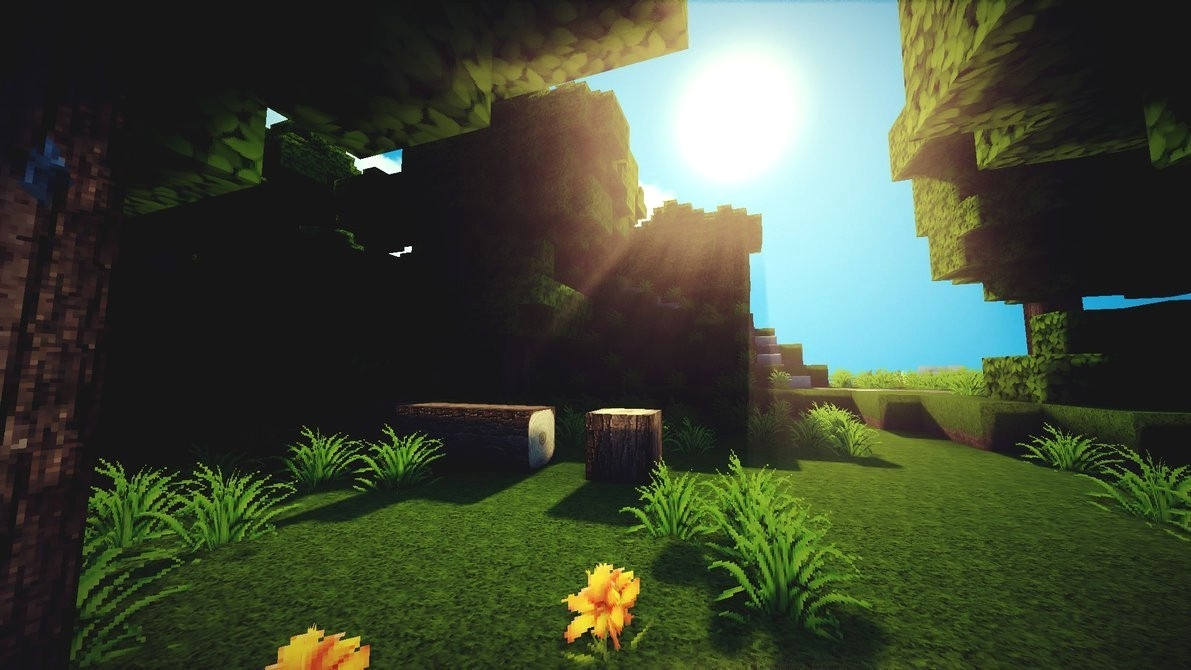 Title Cool Minecraft Background Avec Pics Idees Et 451869 Dimension 1191 X 670 File Type JPG JPEG