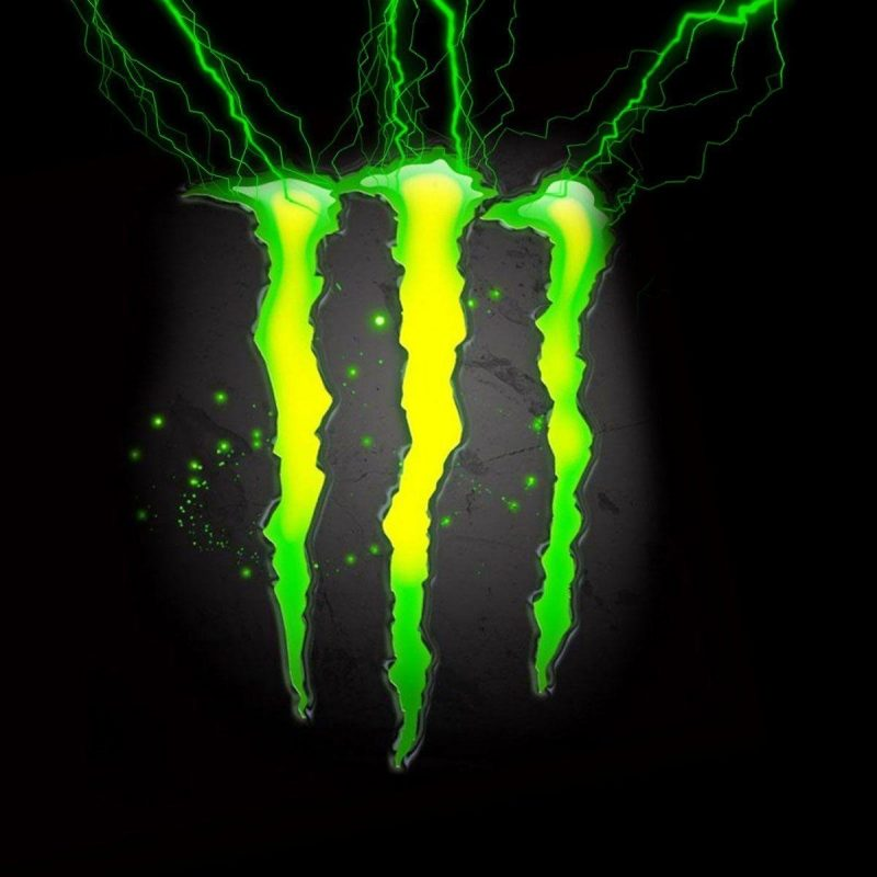 10 Latest Cool Monster Energy Wallpapers FULL HD 1920×1080 For PC Desktop 2018 free download cool monster energy wallpapers wallpaper cave 800x800