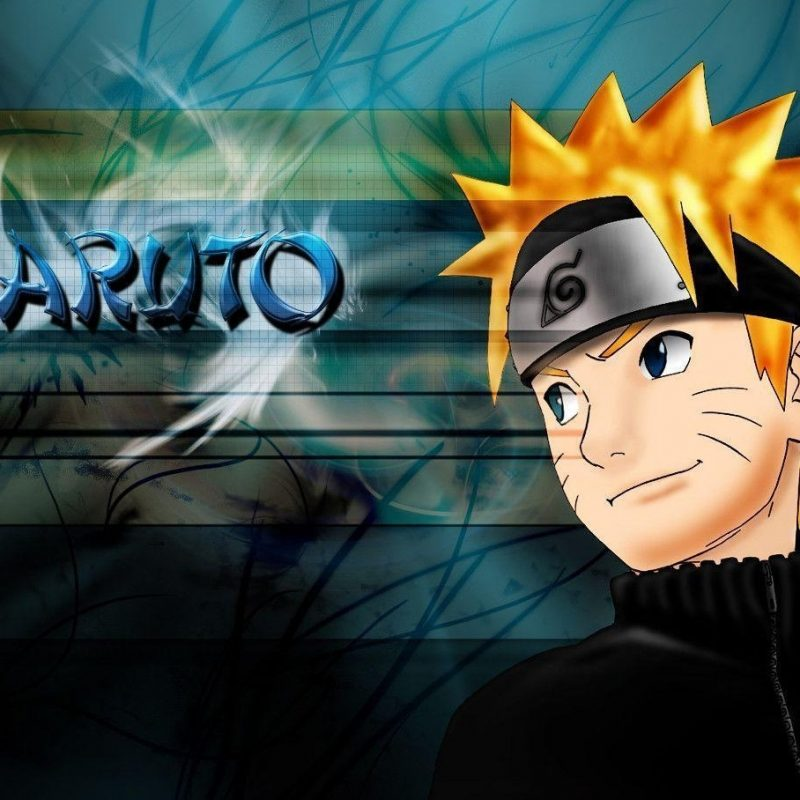 10 Most Popular Cool Naruto Shippuden Wallpapers FULL HD 1080p For PC Background 2018 free download cool naruto shippuden wallpapers wallpaper cave 800x800