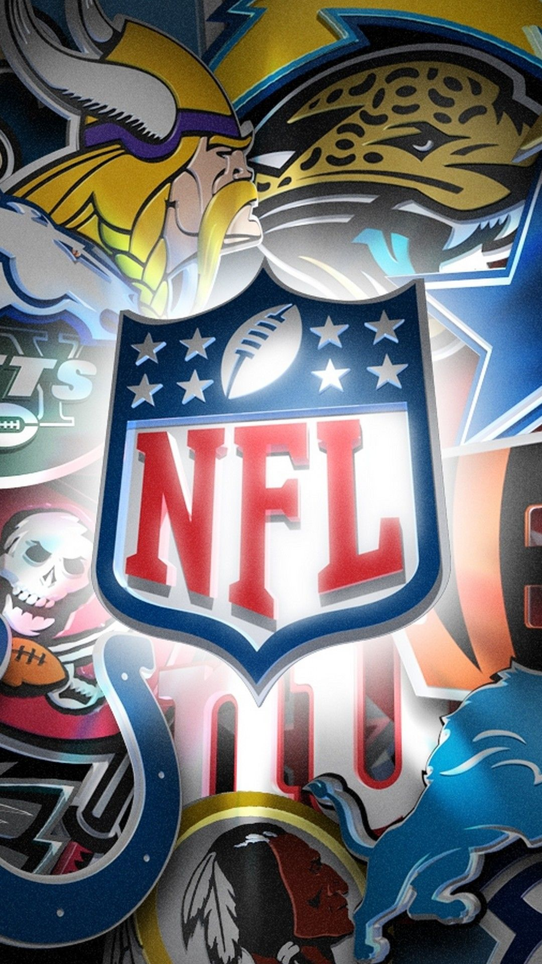 cool nfl iphone 7 wallpaper | wallpapers | nfl, football wallpaper