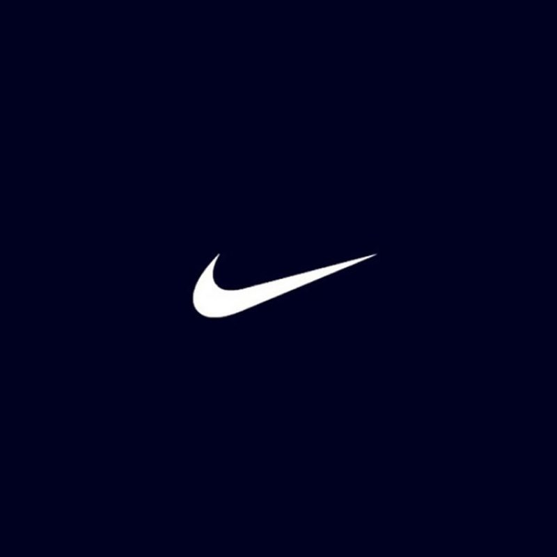 10 New Nike Hd Iphone Wallpaper FULL HD 1920×1080 For PC Background 2018 free download cool nike wallpaper for iphone pc background nike logo slogan 800x800