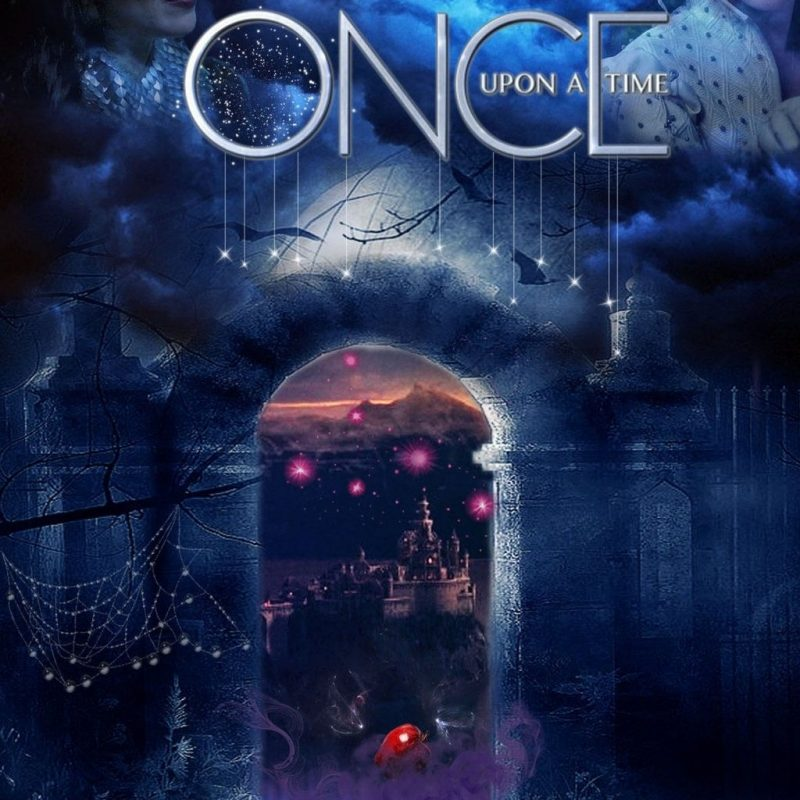 10 Top Once Upon A Time Wallpaper Iphone FULL HD 1920×1080 For PC Desktop 2018 free download cool once upon a time wallpaper once upon a time 800x800