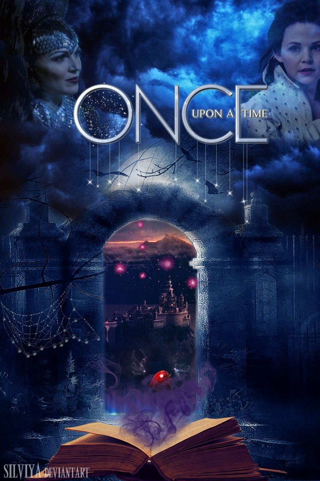 cool once upon a time wallpaper | ~once upon a time