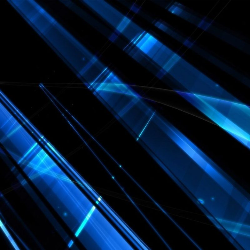 10 Latest Blue And Black Abstract Wallpapers FULL HD 1920×1080 For PC Desktop 2020 free download cool pics cool abstract wallpapers cool abstract blue backgrounds 1 800x800