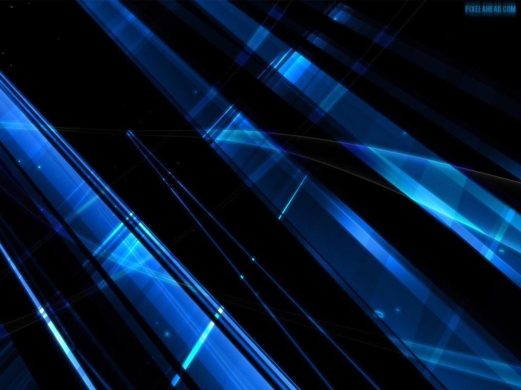10 New Dark Blue Abstract Wallpaper FULL HD 1080p For PC Background